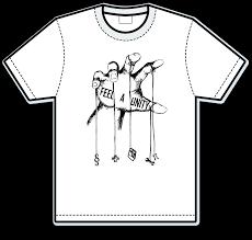 fau t shirt design contest u203a fau eu