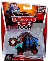 Mattel Toys Disney Pixar Cars Toon Monster Truck Mater 1:55 Scale ... Disney Cars 155 Custom Monster Truck Lightning Mcqueen Harrys Smokey Paulmartstore Wrong Slots Blaze Trucks Thomas Train To Learn Mattel Toys Pixar Toon Mater Scale Trucks In Nottingham Nottinghamshire Fast As Mcqueen Unlock Rs500 Offroad Racer Beautiful 12 Tokyo Wiki Mickey And The Roadster Racers Donalds Cabin Cruiser Ebay Youtube Over Bored Home Facebook Chip Gearings Combustr