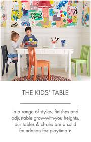 Catchy Collections Of Toddler Desks by Girls U0026 Boys Bath Towels U0026 Accessories Pottery Barn Kids
