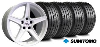 White Saleen Wheels And Tire Combo 18x9 And 18x10 With Sumitomo Tires Sumitomo Uses Bioliquid Rubber Improves Winter Tire Grip Tires Truck Review Dealers Tribunecarfinder Tyrepoint Search St908 1000r20 36293 Speedytire Sumitomo St938se Wheel And Proz Century Tire Inc Denver Nationwide Long Haul Greenleaf Missauga On Toronto American Racing Mustang Torq Thrust M Htr Z Ii 9404 Iii Series Street Radial Encounter At Sullivan Auto Service Enhance Cx Ech Hrated 600