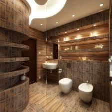 89 Inspiring Wood Panel Wall Decor Home Design