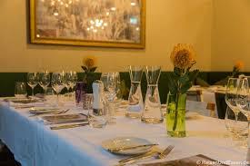 mercure hotel regensburg kulinarik und unesco welterbe