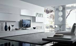 Gallery Of Pretty Way For Home Decor Ideas Living Room