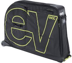 Evoc-Bicycle-Backpacks And Bags Chicago Online - We Stock An ... Evocbicyclebpacks And Bags Chicago Online We Stock An Evoc Fr Enduro Blackline 16l Evoc Street 20l Bpack City Travel Cheap Personalized Child Bpack Find How To Draw A Fire Truck School Bus Vehicle Pating With 3d Famous Cartoon Children Bkpac End 12019 1215 Pm Dickie Toys Sos Truck Big W Shrunken Sweater 6 Steps Pictures Childrens And Lunch Bag Transport Fenix Tlouse Handball Firetruck Kkb Clothing Company Kids Blue Train Air Planes Tractor Red Jdg Jacob Canar Duck Design Photop Photo Redevoc Meaning