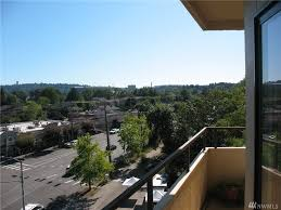 100 Loft For Sale Seattle University District Bryant Sandpoint And Northgate