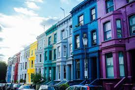 104 Notting Hill Houses Your One Stop Guide To The Best Things To Do In Bobo And Chichi