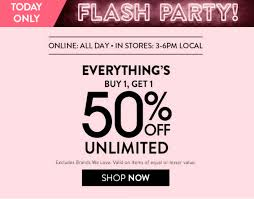 Charlotte Russe Archives - Page 2 Of 6 - Freebies2Deals 25 Off Lmb Promo Codes Top 2019 Coupons Promocodewatch Citrix Promo Code Charlotte Russe Online Coupon Russe Code June 2013 Printable Online For Charlotte Simple Dessert Ideas 5 Off 30 Today At Relibeauty 2015 Coupon Razer Codes December 2018 Naughty Coupons Him Fding A That Actually Works Best Latest And Discount Wilson Leather Holiday Gas Station Free Coffee Edreams Multi City