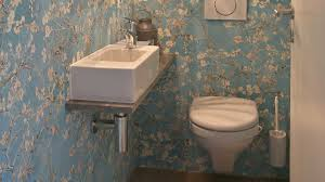 frisch ab werkbank highlights in küche bad und korridor