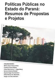 Guarulhos Hoje Edição 1664 By Jornal Guarulhos Hoje Issuu