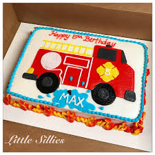 A Fire Truck Sheet Cake | My Cakes And Cupcakes | Pinterest ... Fire Engine Cake Fireman And Truck Pan 3d Deliciouscakesinfo Sara Elizabeth Custom Cakes Gourmet Sweets 3d Wilton Lorry Cake Tin Pan Equipment From Fun Homemade With Candy Decorations Fire Truck Frazis Cakes Birthday Ideas How To Make A Youtube Big Blue Cheap Find Deals On Line At Alibacom Tutorial How To Cook That Found Baking