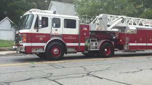 North Attleboro Fire Truck Parade! 7/9/16 - YouTube Engine 8 Ladder 1 Boston Fire Department Youtube 5 Lawrence Ma Lawrence Dept Pinterest Dept Mmr News Pierce Minuteman Trucks Inc Throwback Thursday Chief Oscar Hutchinson With The Lenox Massfiretruckscom Westport Ma Receives A Stainless Eone Pumper New Truck Deliveries Mass Decon Traing On New Hazmat Fire Hazmat