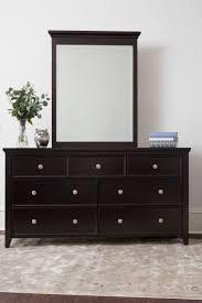 White 4 Drawer Dresser Target by Furniture Dresser Target Baby Armoire Espresso Dresser