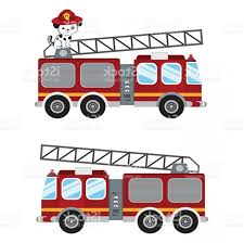 Fire Truck Cartoon Illustration And Cute Puppy Firefighter Gm ... Fire Engine Cartoon Pictures Shop Of Cliparts Truck Image Free Download Best Cute Giraffe Fireman Firefighter And Vector Nice Pics Fire Truck Cartoon Pictures Google Zoeken Blake Pinterest Clipart Firetruck Creating Printables Available Format Separated By With Sign Character Royalty Illustration Vectors And Sticky Mud The Car Patrol Police In City