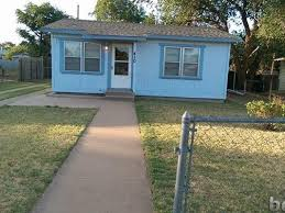2 Bedroom Houses For Rent In Lubbock Tx by 2 Bedroom Houses For Rent In Lubbock Texas Bedroom Review Design