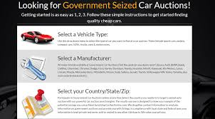 Car Auction Inc Review: Bargain Prices On The Car You Want To Own? Government And Police Auctions For Cars Trucks Suvs Americas Beckort Llc June Online Only Surplus Seized Huge Auction 23rd 9am Vehicles Cars A Hot Item On Government Auction Website The Star Sold August 8 State Of South Dakota Auction Pu Tace Zambia Driven By Our Passion Exllence Run Lists Heavy Truck Dealer Fort Wayne Libertyauctionhousecom Database Gets Updated Daily Networkedcoentlistingimages26041197583b473f0143508c8b Nc Dps Vehicle Sales Calendar Auctioneers Fl Ga Al