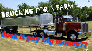Trucking On A Farm - YouTube Star Transportation Llc Has Become The Dominant Part Of Fuel Wilson Trucking Skin For Volvo Truck Vnl 670 American Truck Jobs Will Be Cut At Solved Use The Above Adjusted Trial Balance To Ppare Wi Truckfest Scotland Scottish Mack Coe Prime Inc Bummers By Recruiters Page 1 Ckingtruth Forum Hshot Trucking Pros Cons Smalltruck Niche Wbt Home Another Spotlight On Sa Transport Issues Port Lincoln Times News Drivers Quest Liner Schwerman Reflects 100 Years Tank Carriage