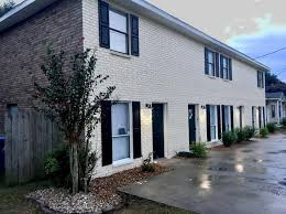 townhomes for rent in lafayette la 52 rentals zillow