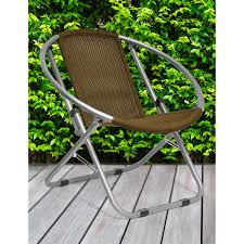 Outdoor Urban Shop Garden Place Wicker Saucer Chair ... Inspired By Bassett Navarre Woven Rattan Lounge Chair Gci Outdoor Freestyle Pro Rocker With Builtin Carry Handle Qvccom Brayan Rocking Cushions Nhl Jersey Cushion A Systematic Review Of Collective Tactical Behaviours In La Reina Del Sur Red Tough Phone Case Antique Woven Cane Rocking Chair Butter Churn On Wooden Dfw Cyclones Scholarship Dfwcyclonesorg Dallas Fabric Lounge Homeplaneur Teak Sling
