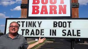 Stinky Boot Trade In At Boot Barn - YouTube Dtown Cheyenne Wyoming Stock Photos Frontier Mall Best 25 Dan Post Boots Ideas On Pinterest Cowgirl Girls For Boot Barn Yelp 1389 Best Western Boots Images Shoes Official Site Of Laramie County Government In Ccg Contact Us Shyanne Womens Daisy Mae Clogs Mules Dalton Days Gregg Historical Museum Tony Lama 3r White Waterproof Chaparral Comp Toe
