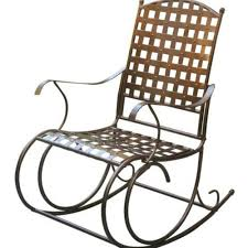 Amazon.com : BS Antique Bronze Patio Rocking Chair Scoll ... Vintage Used Antique Rocking Chairs For Sale Chairish Learn To Identify Fniture Chair Styles 1890s Amish With Cane Back And Upholstered Seat Fding The Value Of A Murphy Thriftyfun Stickley Arts Crafts Mission Style Oak Rocker Murphys Rocking Chairgrandparents Had One I Casual Ding Brown Cushion Wood Metal Rolling Caster Serta Upholstery Monaco Wing Rotmans Hay Llrocking Chairnordic Style Design Chair How Replace Leather In An Everyday Solid Oak Carver Ding Room Hall Bedroom Vintage With Arms Carryduff Belfast Gumtree