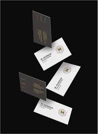 Trucking Business Cards Professional Evil Modern Truck Card â ... Tow Truck Business Cards Lovely Card Abroputerscom Masculine Serious Fencing Design For A Company By Trucking Ideas The Best 2018 Bold Topgun Autobody And Famous Towing Cute Colourful Home Movers Tow Evacuation Vehicles For Transportation Faulty Cars Elegant Fleet Vehicle Graphics Signs Of The Logo Tags Staples Com Rhdomovinfo Magnificent Impressive Customizable Pinterest Mca Luxury Benefit Towing Flyer Mcashop 19