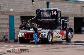 The Thrill Of A Lifetime - Meritor ChampTruck Series - Pikes Peak ... Photo Gallery Pride Polish Champ Vinnie Drios 2013 Pete Fv1801a Truck 14 Ton Ct 4x4 Austin Mk1 Champ Wishing Gdotannouncementupdates 1961 Studebaker Pickup Hot Rod Network Badger State 2015 26 Diesel Points Jamie Larse With Trucks At South Bend May 2018 Studebaker Truck Talk File1964 Truck Front Left Redjpg Wikimedia 1960 For Sale Near Huntingtown Maryland 20639 By Stig2112 On Deviantart Vir 872015 Photo Lew Adams World 1964 Gateway Classic Cars Orlando 719 Youtube
