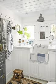11 Space Saving Ideas For Your Small Bathroom 25 Bathroom Storage Ideas Best Small Bathroom Storage