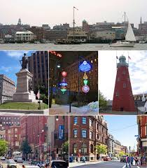 Portland, Maine - Wikipedia Craigslist Sf Cars For Sale By Owner New Car Updates 1920 Beautiful Trucks For Houston Enthill How To Avoid Curbstoning While Buying A Used Scams San Antonio 82019 Reviews Coloraceituna Delaware Images 10 Funtodrive Less Than 20k Maine Wwwtopsimagescom Youve Been Scammed Teen Out 1500 After Online Car Buying Scam Bmw Factory Warranty Models 2019 20 Bangor Cinema Club Set Open Soon In Dtown