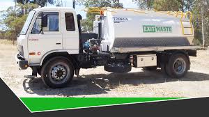 The Septic Specialist - Septic Tank Cleaning - ARMADALE