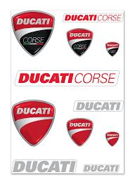 100 Custom Stickers For Trucks Buy Online Cars Designs Singapore Autographix