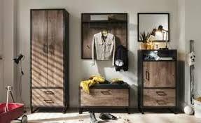 eck kleiderschränke mit viel stauraum bei höffner kaufen