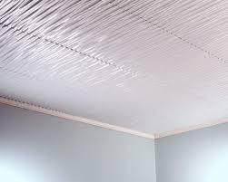 2x2 ceiling tiles price â robinson house decor 2ã 2 ceiling