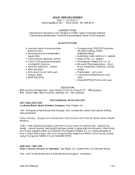 Resume Summary Examples For Mechanic Fresh Hire Marketing Writers Content Services Writeraccess