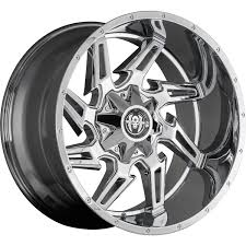 Awesome Custom Off Road Truck Wheels | Lecombd.com Offroad Wheels For Ats American Truck Simulator Mod China Light 1510j 1610j Offroad 44 Alloy Wheel Rims Grid Cjc Off Road Blog July 2017 Punch By Level 8 Lweight American Bathtub Refinishers A Lifted 350z With Is Exactly What You Need Vision Offroad 399 Fury Gloss Black Milled Spokes Hd Deadwood Series In Pvd Chrome 17 20 22 New 2018 Toyota Tundra Trd 4 Door Pickup Sherwood Park Auto Parts Little Replica Trd Land Rover Defender Adv6 Spec Adv1