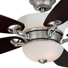 Ceiling Fan Light Flickering Hampton Bay by Ceiling Fans With Lights Ono Bladeless Fan Cooling And Heating
