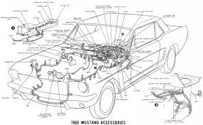 Ford Mustang Parts Lookup Diagrams - DIY Enthusiasts Wiring Diagrams • 1973 Ford Truck Dashboard Diagram Trusted Wiring Diagrams F800 Parts Manual Schematics 1966 66 F250 House Symbols Canada Best Image Of Vrimageco 1964 Services Flashback F10039s New Products This Page Has New Parts That And Accsiesford Australiaford F100 4wd Short Bed Monster Fresh 460 V8 W All Msd F350 Questions Will Body From A Work On Schematic Auto Electrical Classic Car Montana Tasure Island