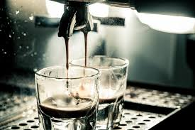 Difference Between Americano And Drip Coffee