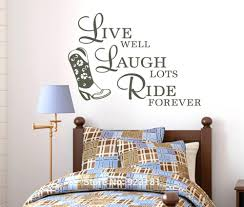 Wall Mural Decals Cheap by Twilight Wall Decals Popular World Forever Buy Cheap World Forever