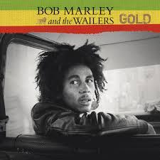 Smashing Pumpkins Greatest Hits Rar by Bob Marley U0026 The Wailers Tidal