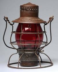 42 best railroad lanterns images on pinterest oil ls lantern