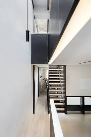 100 Tdo Architects Kenure House TDO Architecture