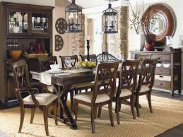 Dining Room Furniture Best Of Mallard Extension Table Living Spaces
