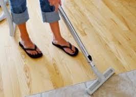 Shark Steam Mop Unsealed Hardwood Floors by Shark Floor Steamer Lovetoknow