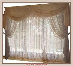 gardinen wohnzimmer cool kreativ gardinen wohnzimmer cool