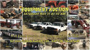 100 Heavy Duty Truck Auction Equipment Construction