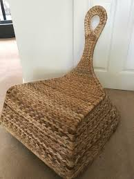 Ikea Rattan Rocking Chair | In Southampton, Hampshire | Gumtree Cushion For Rocking Chair Best Ikea Frais Fniture Ikea 2017 Catalog Top 10 New Products Sneak Peek Apartment Table Wood So End 882019 304 Pm Rattan Poang Rocking Chair Tables Chairs On Carousell 3d Download 3d Models Nursing Parents To Calm Their Little One Pong Brown Lillberg Frame Assembly Instruction Hong Kong Shop For Lighting Home Accsories More How To Buy Nursery Trending 3 Recliner In Turcotte Kids Sofas On