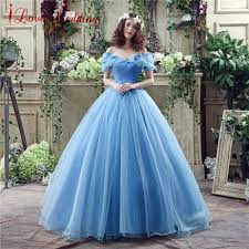 popular prom ball gown dresses buy cheap prom ball gown dresses