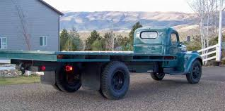 Second-owner 1942 GMC Truck | GMC Trucks, Semi Trucks And Cars Used Semi Trucks Trailers For Sale Tractor A Sellers Perspective Ausedtruck 2003 Volvo Vnl Semi Truck For Sale Sold At Auction May 21 2013 Hdt S Images On Pinterest Vehicles Big And Best Truck For Sale 2017 Peterbilt 389 300 Wheelbase 550 Isx Owner Operator 23 Kenworth Semi Truck With Super Long Condo Sleeper Youtube By In Florida Tsi Sales First Look Premium Kenworth Icon 900 An Homage To Classic W900l Nc