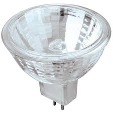 300 Watt Halogen Floor Lamp by Philips 500 Watt Halogen T3 Double Ended 4 7 In Light Bulb 2