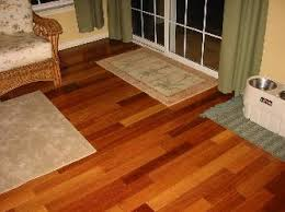 Kempas Wood Flooring Manufacturers by Kempas Flooring Joppa Md Pictures And Photos
